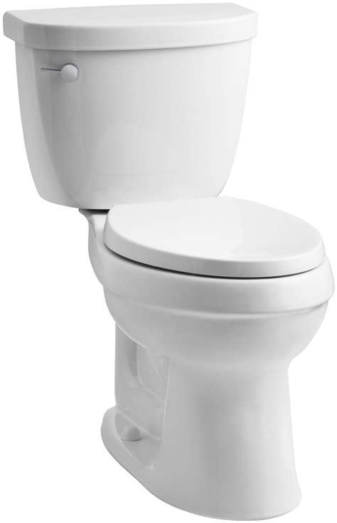 Kohler Closet best kohler toilets reviews
