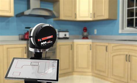 laser templator lt 2d3d laser templator by laser products industries