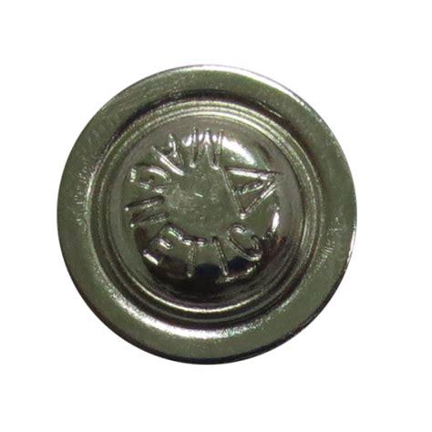 Souvenir Belanda Tempelan Magnet Ready Stock badge magnet