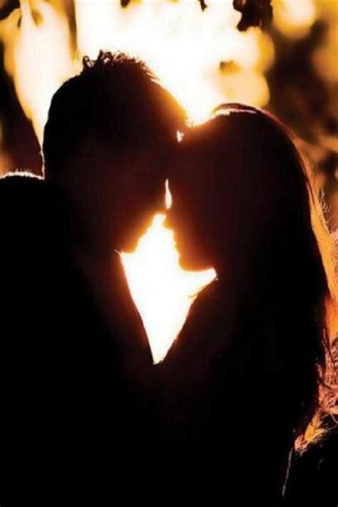 romantic couple wallpaper zedge download romantic couple wallpapers to your cell phone