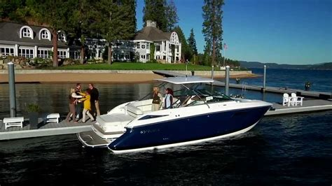 cobalt boats video cobalt boats building dreams youtube