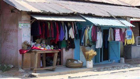 clothing store malindi town kenya