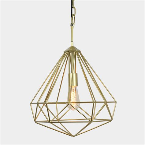 chandeliers pretty gold pendant light chandelier