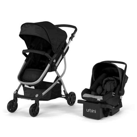 Pelung Ab Baby Me Combo Best Seller travel systems 3 in 1 strollers walmart