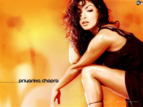 priyanka chopra peliculas hindu the magic of bollywood cine hindu en espa 241 ol priyanka