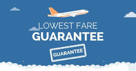 mumbai  dubai flights airfare  upto   goibibo