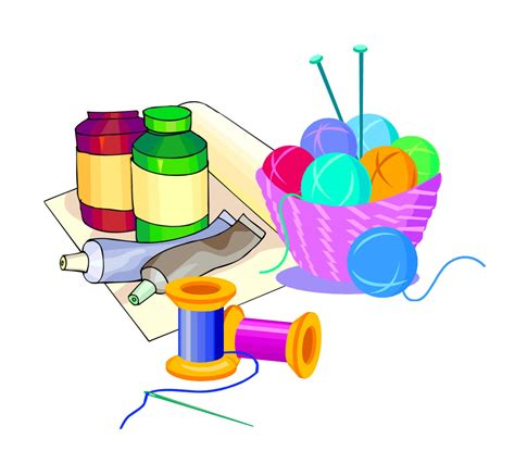 Papercraft Suppliers - welcome to organize craft supplies organize craft