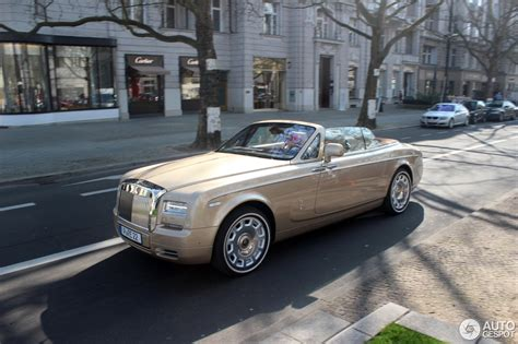 gold phantom car 100 rolls royce phantom gold check out this amazing