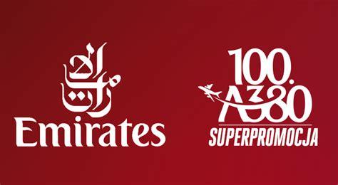 emirates promotion 2017 przegląd promocji emirates świętuje odbi 243 r setnego