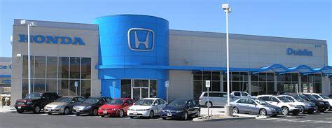 Honda Car Dealership by Honda California Dealers Car Dealer Reviews Dealership