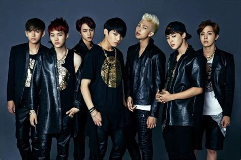bts korean boy band bts band bangtan k pop boy group korean boy band poster