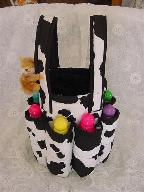 crochet pattern for bingo bag 12 best bingo bags images on pinterest bingo bag sew