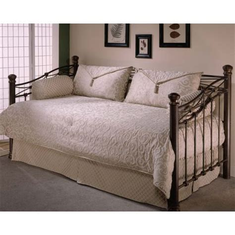 daybed comforter sets leggett platt home textiles 80jq400ip impressions daybed