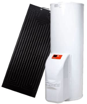 risparmio casa carbonia solare termico termodinamico e acqua calda carbonia iglesias