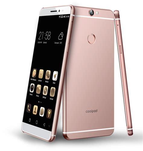 Coolpad Max A8 4gb 64gb Snapdragon 617 sconti 40 per coolpad max a8 con qualcomm snapdragon