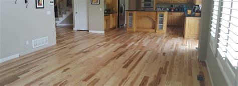 Wood Floor Refinishing Westchester Ny Hardwood Floor Refinishing Hardwood Refinishing Guthrie Flooring Pleasant View Tn Hardwood