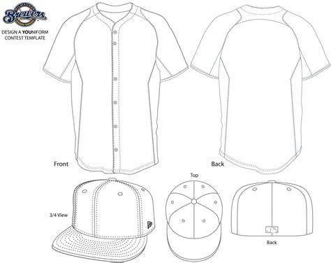 Baseball Jersey Template Childcare Ideals Pinterest Baseball Jerseys Free Baseball Jersey Template