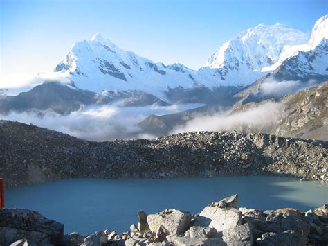 imagenes de paisajes del peru el hermoso pais de peru sus mejores paisajes taringa