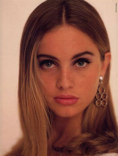 Makeup Di May May Salon 17 best images about 1990 make up on