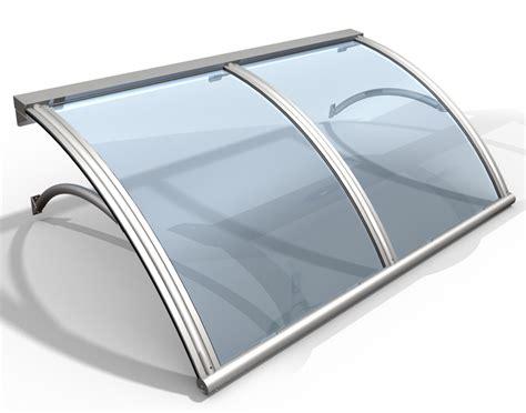 pensiline e tettoie in policarbonato pensiline in policarbonato tettoie in plexiglas e