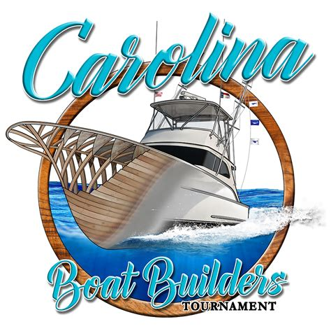 dare county boat builders fishing tournament carolina boat builders fishing tournament dare county