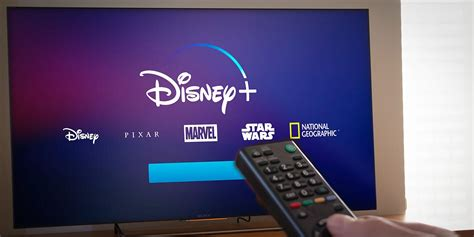 disney  discount offer adds  apple tv pressure