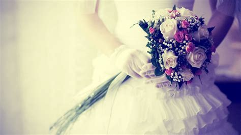 21  Wedding Backgrounds, Wallpapers, Images,   FreeCreatives