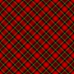scottish plaid textures patterns templates download photo pattern