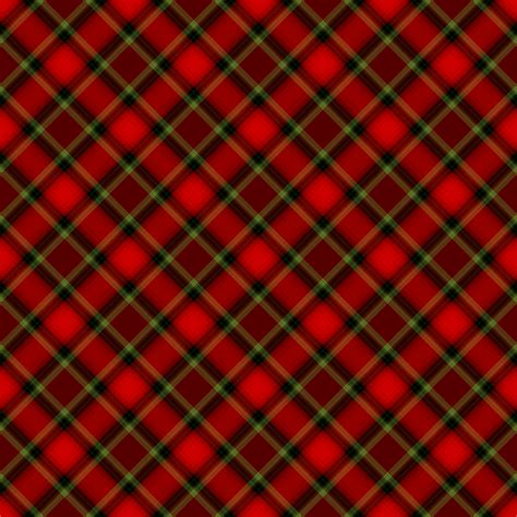 scottish plaid christmas scottish tartan plaid pattern pap 233 is