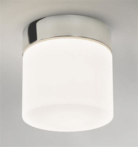 Sabina Bathroom Ceiling Light 7024 The Lighting Superstore by Astro 7024 Sabina Bathroom Ceiling Light Bathroom Lighting Centre