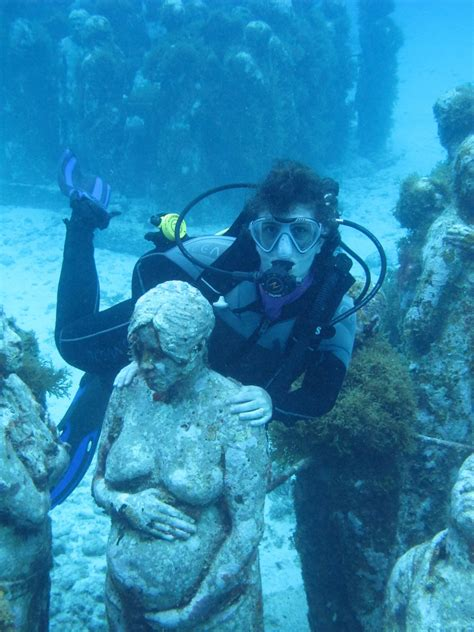 dive a carey dive center isla mx scuba diving and