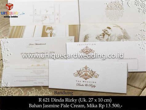 desain undangan pernikahan tema bola 10 best desain undangan pernikahan unik kreatif images on