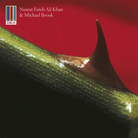 Sweety Open Comfort Gold Nb 52 song real world gold by nusrat fateh ali khan on