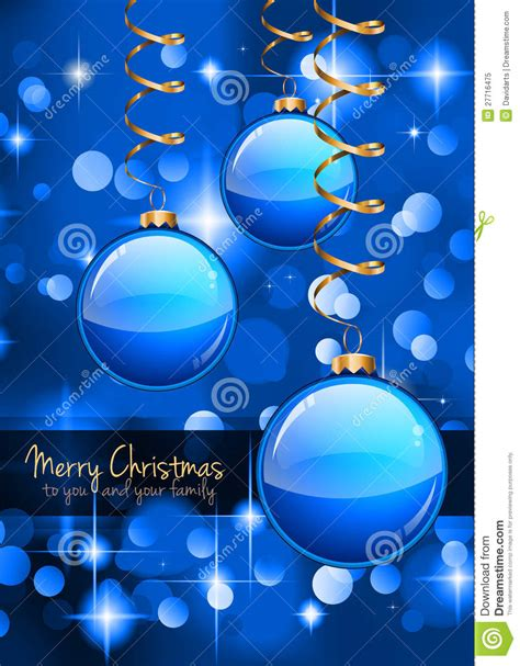merry christmas flyer  glitter background royalty  stock photo image