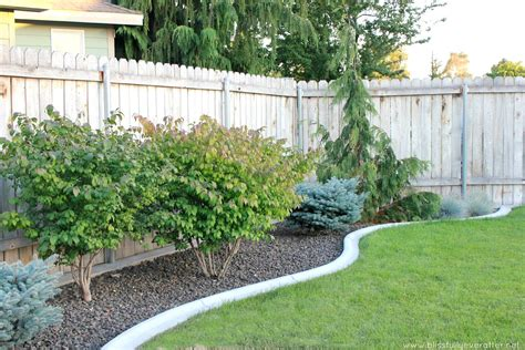 Small Backyard Ideas Before After Landscape Ideas For Small Backyards Before And After Small Backyard Design Ideas On A Budget 8