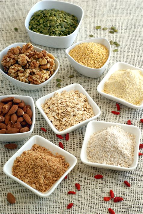 whole grains on candida diet candida diet vegan grain free pros and cons