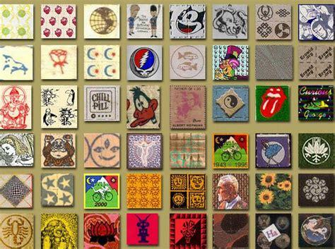 Grateful Dead Home Decor best 25 acid tabs ideas on pinterest homemade