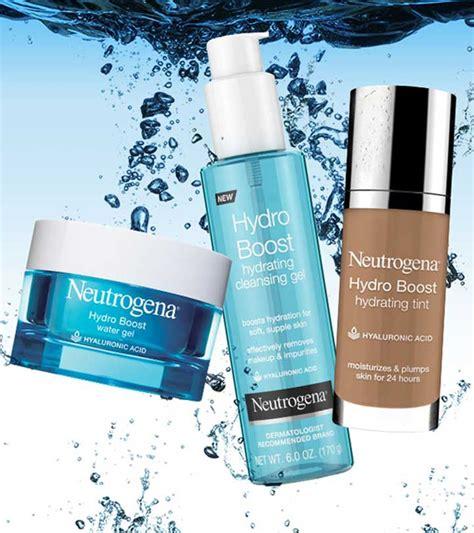 neutrogena products   buy