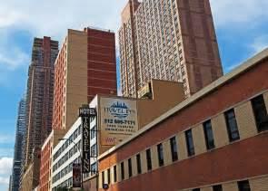 new york travel inn travel inn hotel hotels in new york ny hotels