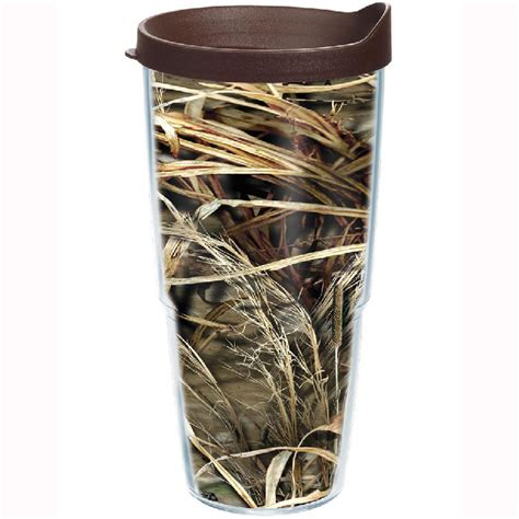Outdor Tumbler 4 realtree introduces the max 4 tervis tumbler outdoorhub