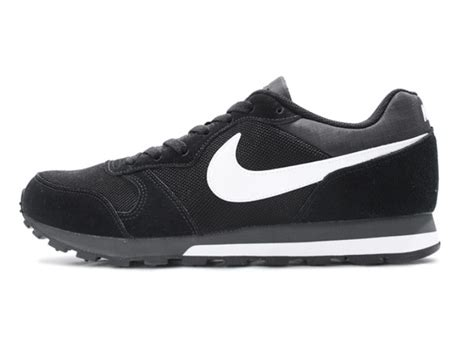 Sepatu Nike Md Runner New 06 nike md runner 2