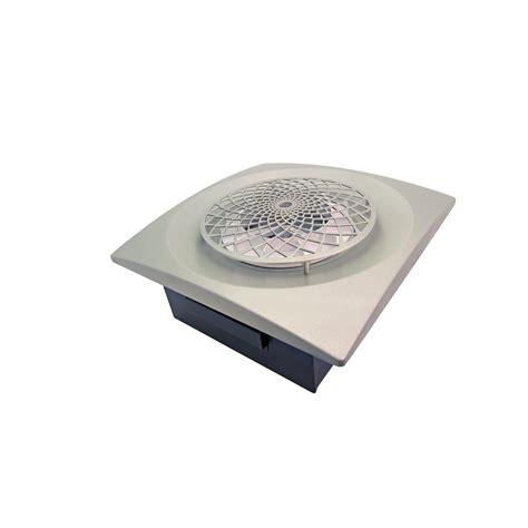 200 cfm exhaust fan air king zone 200 cfm ceiling exhaust fan ak200ls