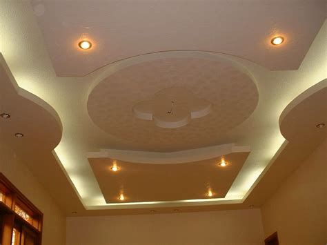 designing around ceiling fans ceiling design living room with two fans home combo
