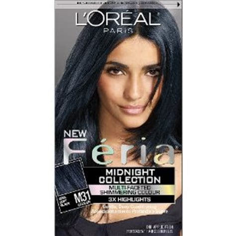 best drugstore hair color for resistant gray loreal excellence creme haircolor color chart 2015