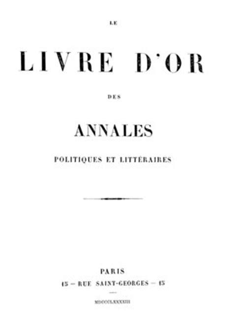 Titre de livre