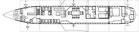 boeing business jet floor plans boeing bbj floor plan related keywords boeing bbj floor
