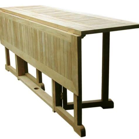 vendita tavolo vendita tavoli da giardino mobilia la tua casa
