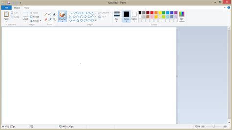 painting for windows 8 how to create find and use screen captures on the