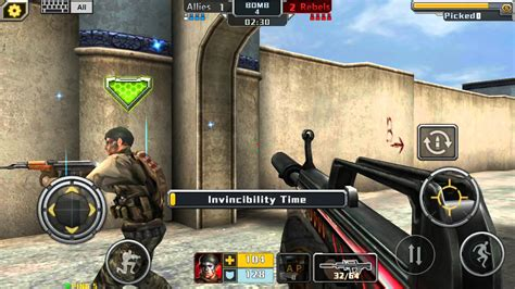 download game crisis action offline mod apk download crisis action mod apk v1 9 data mod build 10