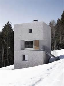 concrete tiny house plans concrete tiny house plans concrete tiny house plans